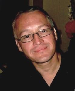Darius G.  Gottner