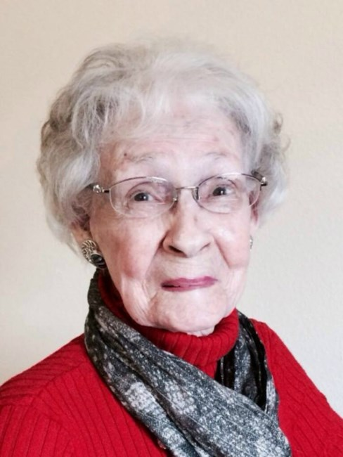Elsie Estella Stickler Bates Obituary Austin Tx