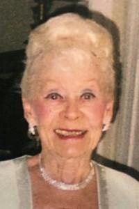 Mary H.  Murphy