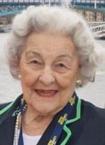 Jeanne O'Hearn