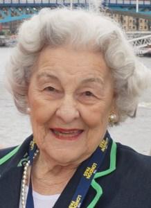 Jeanne A.  O'Hearn