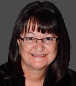 Ruth D  Rorke