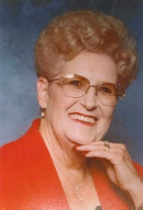 Mildred Labit David  Dobbins