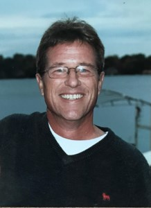 Paul Leroy  Risberg