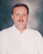 Michel J. Séguin