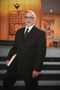 Herb  Schwartz