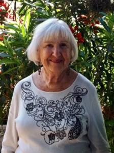 Estelene  Lane