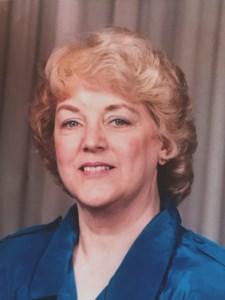 Marie Tatay  DeGraw
