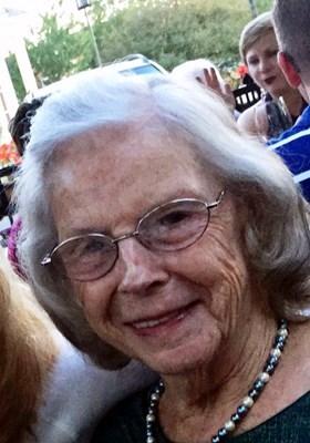 Nonnie Engleman