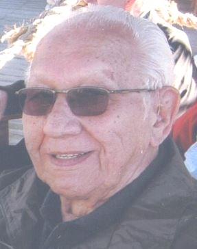 John A.  Janosco Sr.