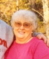 Shirley B.  Mandarelli