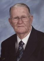 Winston Knox