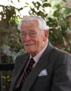 Stanley Clifford  Horton