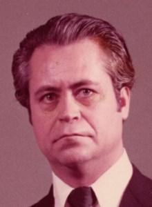 Pedro M.  Luna