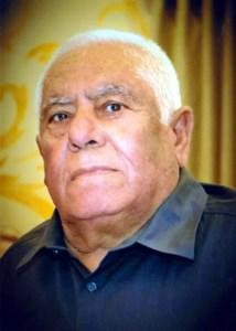 Levon  Boudagian