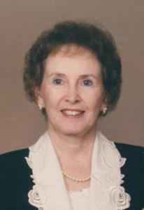 Jean Ellen  (Bigler) Hampel