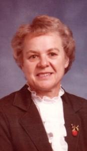 Donna June  Thielman