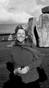 Patricia D.  Hutchinson