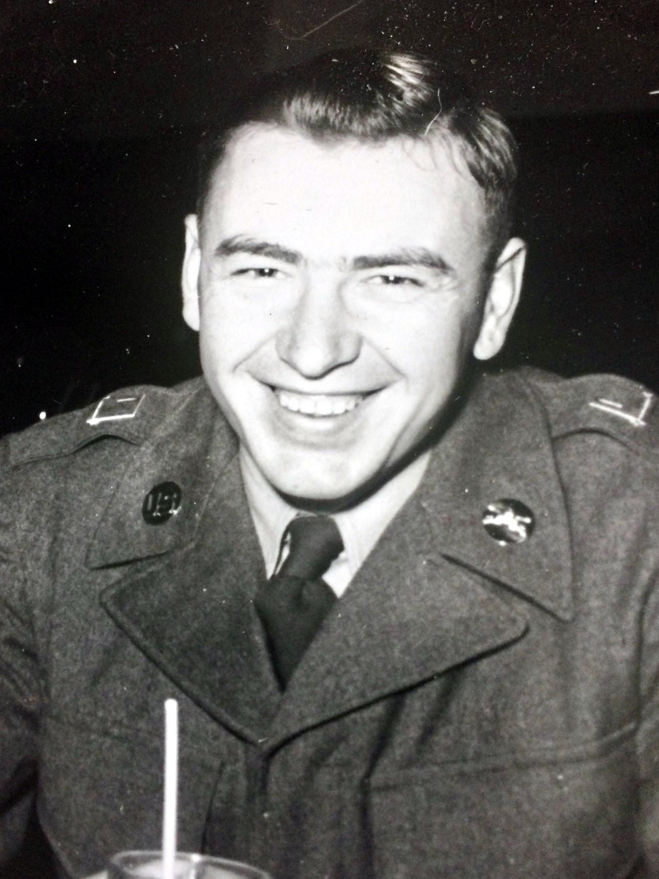 John  Gartner