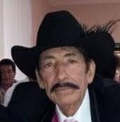 Javier  Garcia-Ramirez
