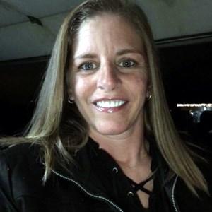 Katherine Anne  Rivera