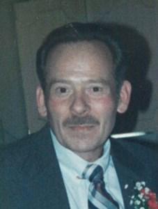 Richard D  Peterson