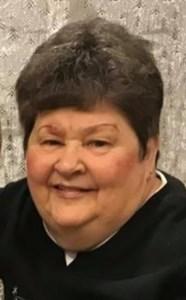 Lynette Noreen  White