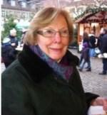 Phyllis Kushnir