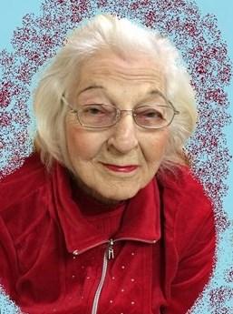 Helen Zirngibl