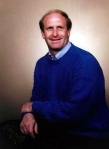 Mr. Frank Virgil  McCain