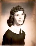 Doris Squires