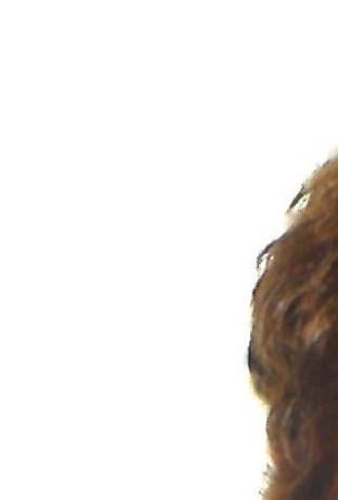 Sandra Kay  Flowers