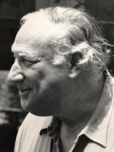 Lee S.  Daniels