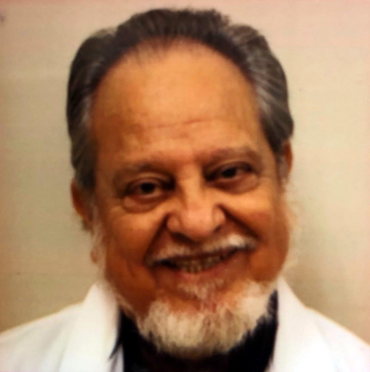 Jaime Manuel  Revollo M.D.