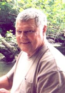 Kenneth Jay  Greer,  Sr.