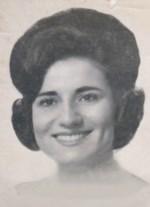 Elaine Landry