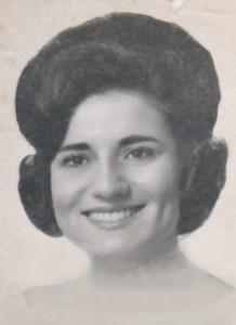 Elaine Legendre  Landry