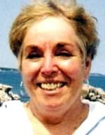 Joanne Reeves