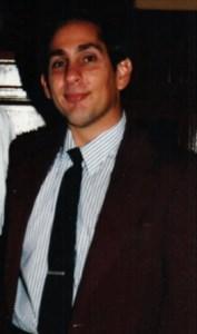 Joseph Eugene  Billings