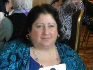 Carolina  Di Siena