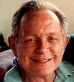 Joseph R.  McDonald