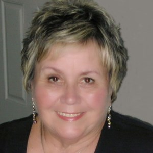 Sue Ellen  Brooks