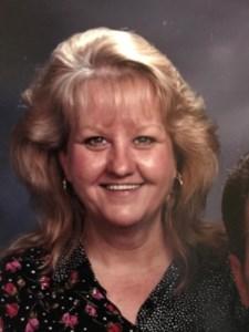 Diana L.  Marquardt