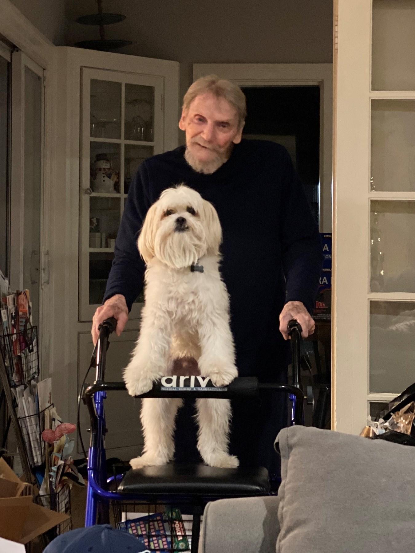 Larry Hogan Obituary - North Hollywood, CA