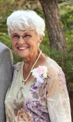 Carole Masiewicz