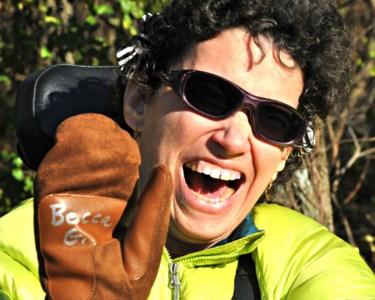 Rebecca  Gelfand
