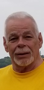 Jerry W.  Bright