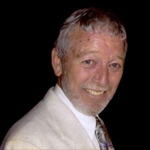 Frank Allen  Gile