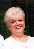 Mary Joe Harmon