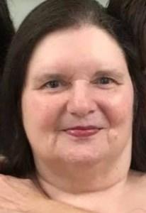 Reva Dianne Hale  Murchison